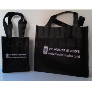 Goodie Bag Promosi Murah