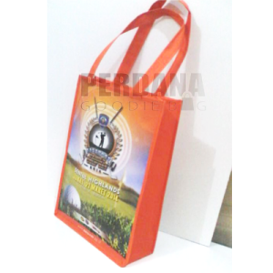 Jual Goodie Bag Murah