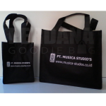 goodiebag-musica-studio