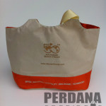 goody-bag-reavo-dinier-perdana