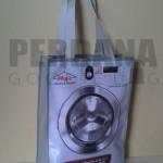 tas-laundry-gambar-mesin-perdana-goodiebag