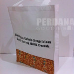 tas-promosi-tempel-batik-papua