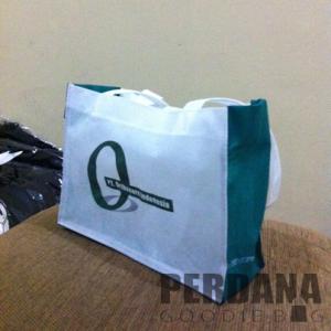 Tas Goodie Bag Murah Di Jakarta