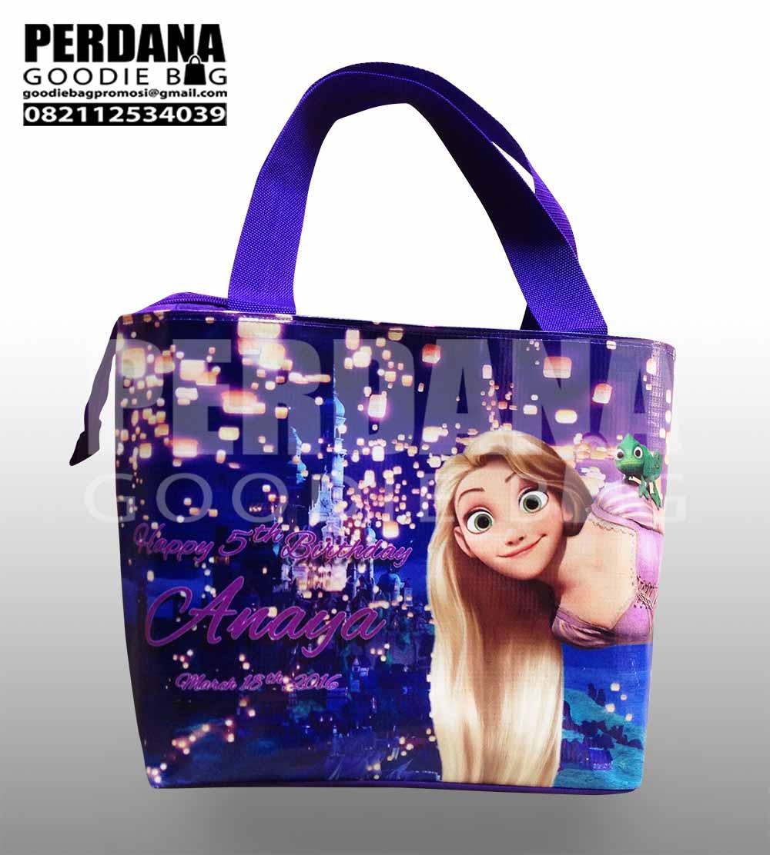 Contoh souvenir tas printing flexi korea