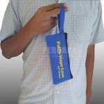 Pouch Bahan D600 Faith
