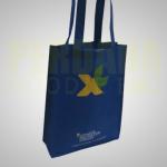 bahan tas ramah lingkungan spunbond XL