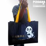 goodie-bag-d420-panda-by-perdana