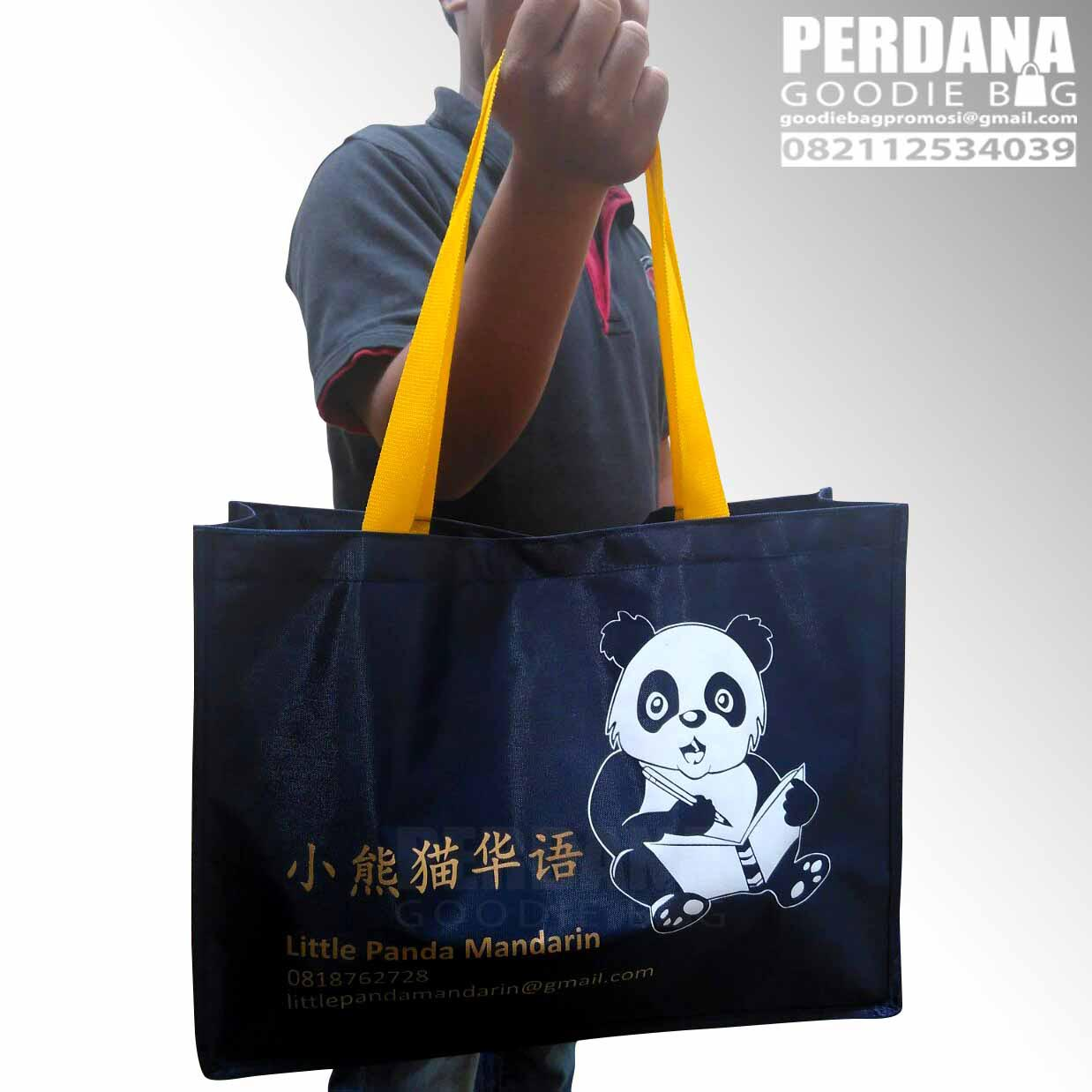 goodie-bag-d420-panda-by-perdana