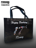 goodie bag flexi ultah remmy