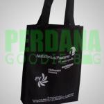goodiebag spunbond nata solusi perdana gb