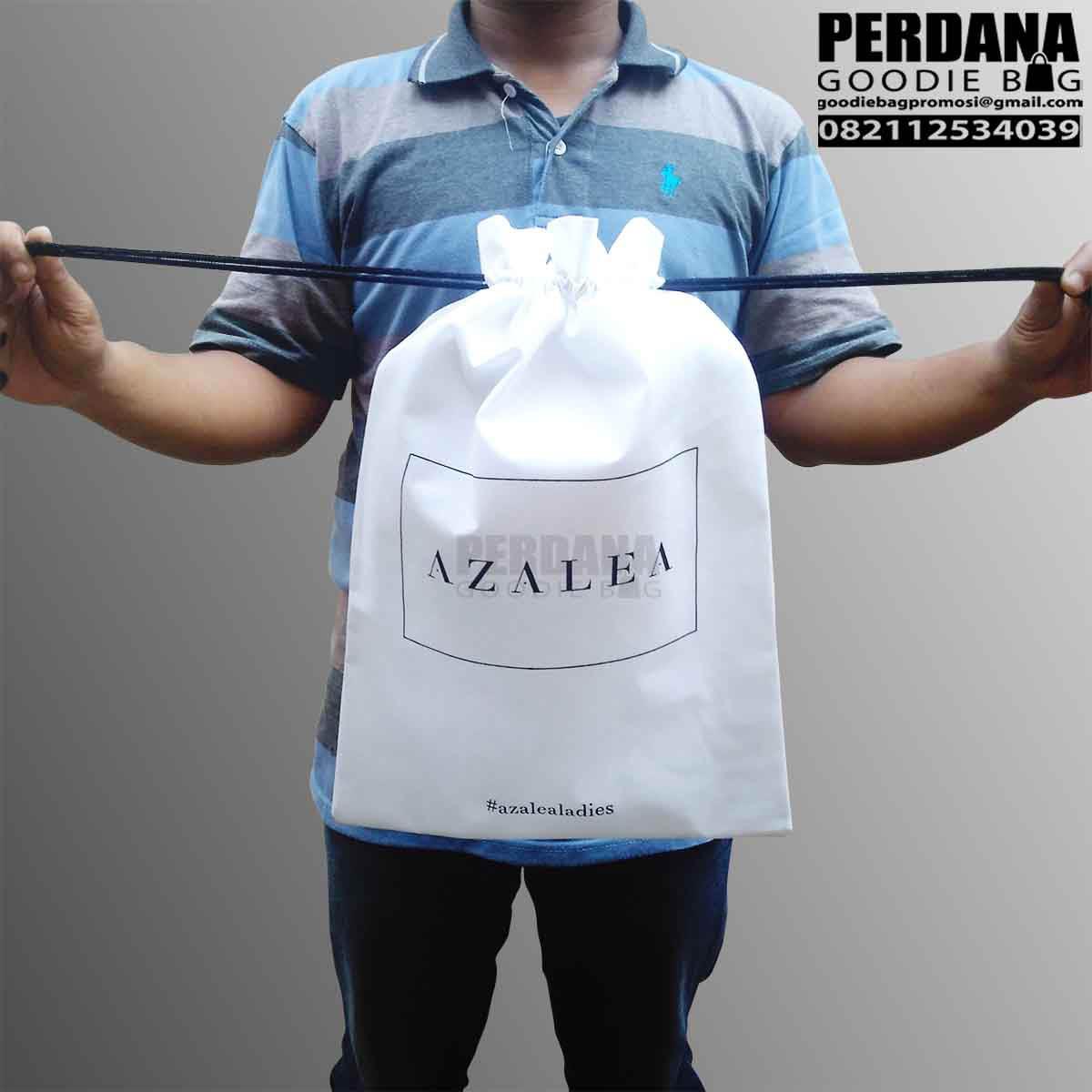 pouch-azalea-bahan-furing