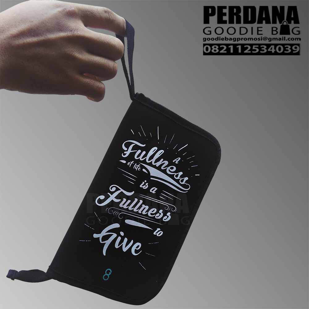 pouch-dinier-300-natal-by-perdana-goodie-bag