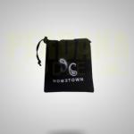 pouch serut bahan spunbond Hometown