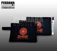 souvenir tas bahan D600 shine bintaro