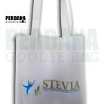 spunbond stevia kebon baru tebet 2