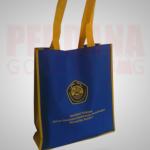 tas acara bahan spunbond ESDM