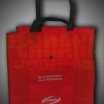 tas dompet data on perdana goodiebag