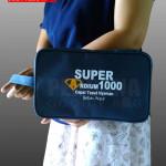 tas-promosi-bahan-baby-ripstop-ardium-bintaro