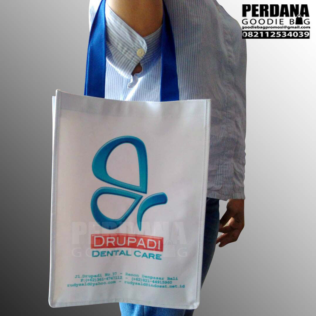tas-souvenir-printing-d300-dental-care