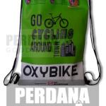 tas spunbond serut go cycling perdana