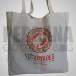 tote bag bahan blacu perdana gb