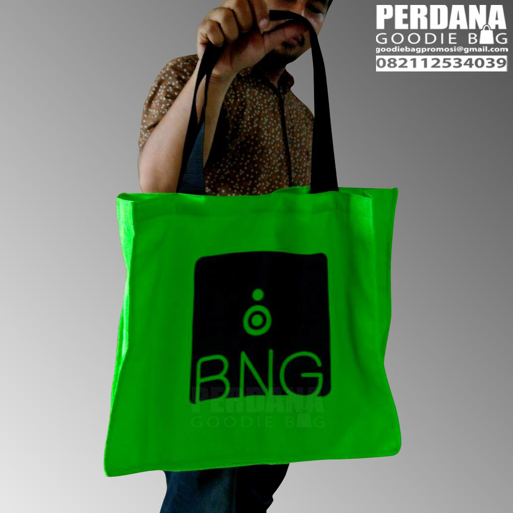 tote-bag-drill-by-perdana