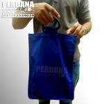 tote-bag-drill-polos-papua-perdana-goodie-bag