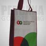 tote bag full print color KAA