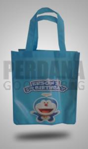 Tas Untuk Ulang Tahun Anak