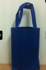 Tas Spundbond Polos Untuk Goody Bag