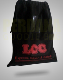 Ukuran Goodie Bag
