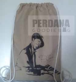 Drawstring Bag Custom