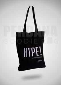 Goodie Bag Berkualitas Harga Terjangkau
