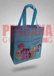 Goodie Bag Ideas Ulang Tahun Anak