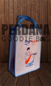 Goodie Bag Murah Cireng Salju