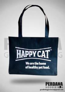 Goodie Bag Murah Dan Berkualitas Dapat Dibuat Untuk Membawa Hewan