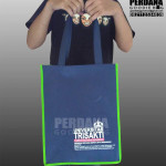 Goody Bag Spunbond Trisakti