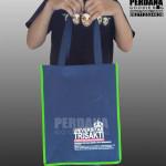 Goody Bag Spunbond Trisakti