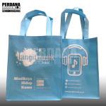 Tas Promosi Spunbond Langit Musik By Perdana