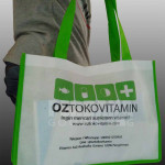 Tas Promosi Spunbond Ozto By Perdana
