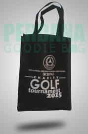 Tas Souvenir Dengan Bahan Ramah Lingkungan Spunbond