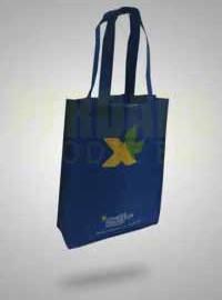 Tas Spunbond Klien XL Di Kemayoran Dengan Bahan Spunbond