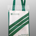 goodie bag spunbond SEBI