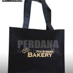 tas spunbond bakery palembang by perdana