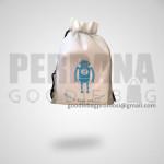 Goodie Bag Ideas Bahan Ramah Lingkungan Klien Jakarta