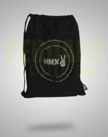 Goodie Bag Murah Taslan Klien Di Darmawangsa