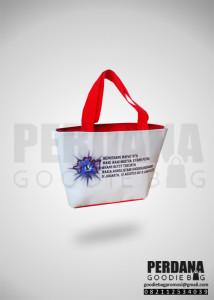 Goody Bags Dapat Di Pesan Online Perdana Goodie Bag