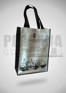 Goodie Bag Makassar Yang Dapat Dibuat Sesuai Kebutuhan