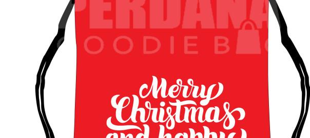 Goodie Bag Tahun Baru Dan Natal Tersedia Di Perdana Goodie Bag