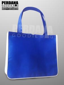 Goody Bag Murah Meriah Hasil Perdana Goodie Bag